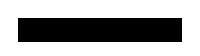 ItoKish-Logo_051716 (1)