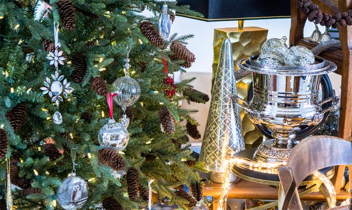 ornaments-open